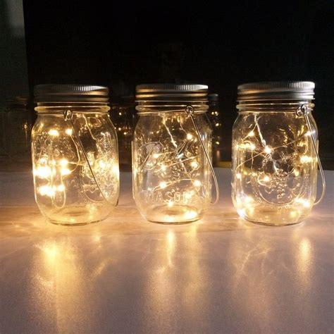 glass jar centerpieces 17 best ideas about jar centerpieces on