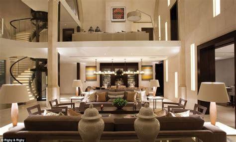 temple  modern interior design  knightsbridge