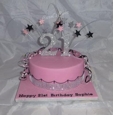 carols cake cake maker  barnet uk