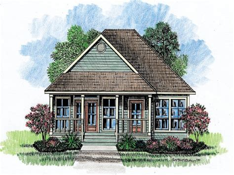 acadian cottage house plans acadian cottage house plans old acadian style house plans