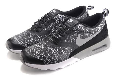Sepatu Nike Air Max Thea For Mens Premium air max thea premium black white nike air max thea cheap mens