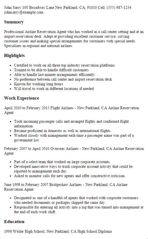ramp agent resume fluently me