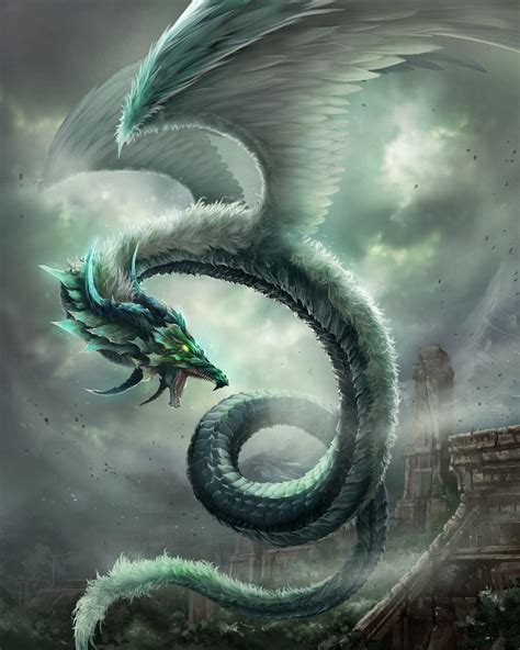 gogo inflight t mobile wind dragon basic version by antilous on deviantart