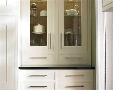 wickes kitchen cabinet doors wickes kitchen cabinets rooms