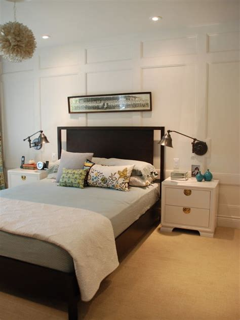 Bedroom Wall Panels by Bedroom Wall Panels Houzz