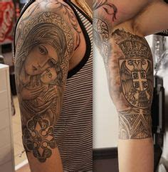 tattoo serbian eagle 1000 images about tattoos on pinterest serbian knight