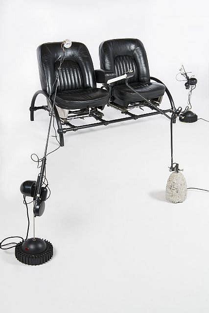 arad stainless steel sofa 63 best arad furniture images on