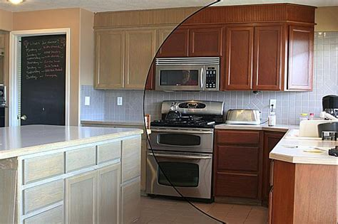 renew kitchen cabinets refacing refinishing nhance wood renewal in novato ca yellowbot