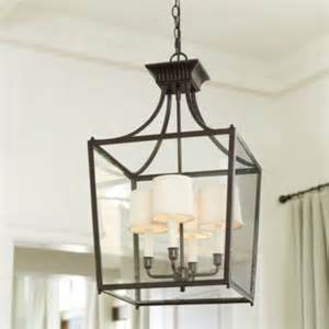 ballard designs chandelier emily 3 light pendant ballard designs