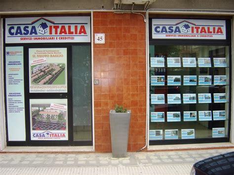 casa italia immobiliare casa italia agenzia immobiliare a barcellona