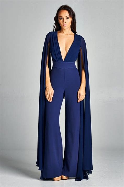Jumpsuit Monic Baju Wanita Simple 233 best images about jumpsuit and romper style on halter jumpsuit rompers and