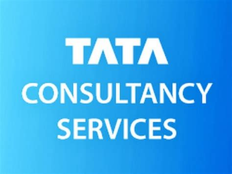 For Mba Marketing In Tcs by Tata Consultancy Services Tcs Marketing Mix 4ps Mba