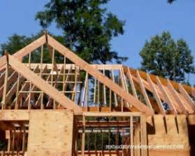 houses for sale in hudson co new construction homes for sale in the hudson valley