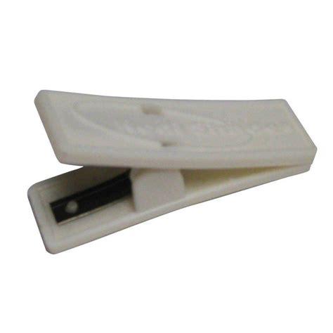 Closetmaid Replacement Shelves Closetmaid Metal Shelf For Wire Shelving 48 Pack