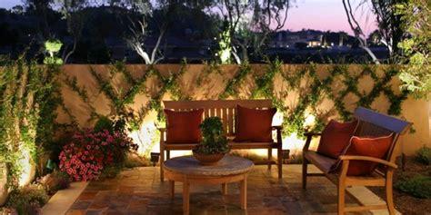 outdoor lighting ideas for backyard 25 backyard lighting ideas illuminate outdoor area to make