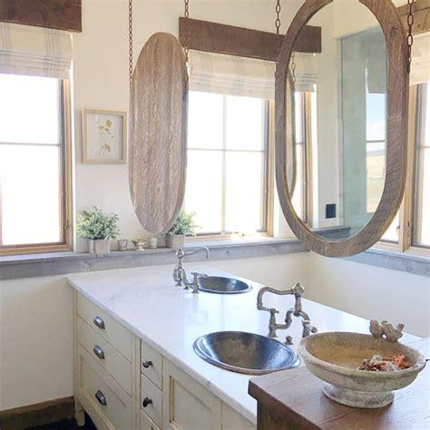 mirror hung sandella custom homes beautiful homes of instagram home bunch interior