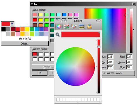 input type color homepage giordania infomercatiesteri www