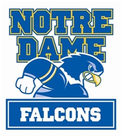 Notre Dame Mba Class Schedule by Notre Dame College