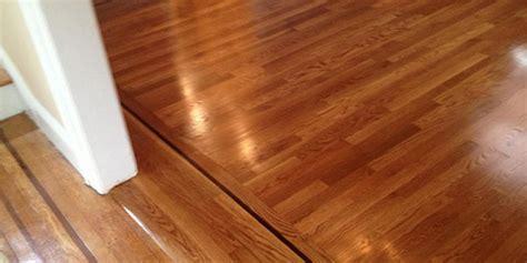 long island wood flooring callahan brothers floors