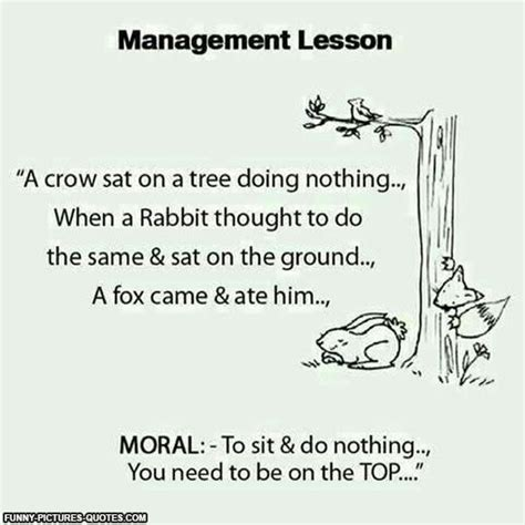 the factor 10 lessons in managing up for gain books management quotes quotesgram