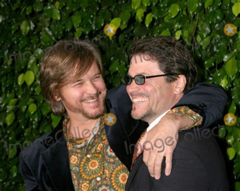peter reckell and stephen nichols confirmed to be returning to pictures from days of our lives 40th anniversa