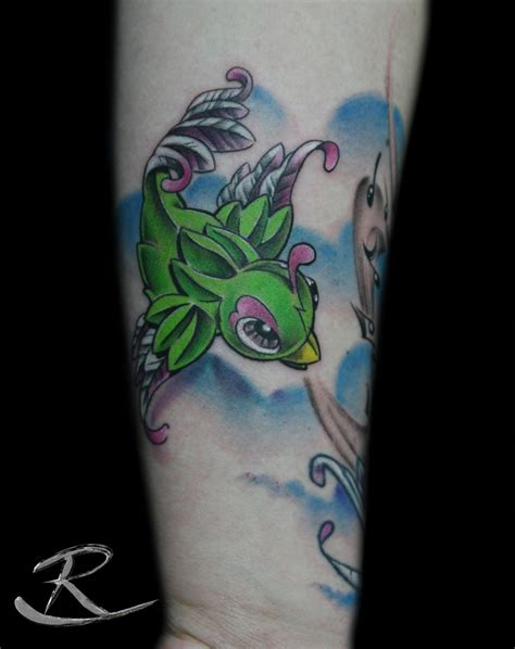tattoo shops in evansville indiana 44 best evansville indiana artist images on