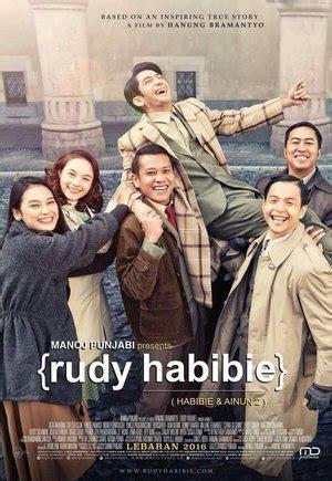 download film box office 2016 subtitle indonesia nonton rudy habibie 2016 film subtitle indonesia