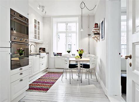 decorar cocina peque a como decorar una casa peque 209 a con poco dinero hoy lowcost