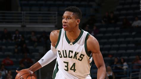and 1 of the night giannis antetokounmpo nba twitter