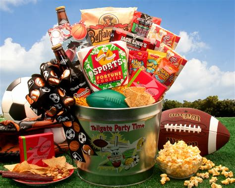 themed gift giving ideas christmas more lessons on tailgating gordos cheese dip