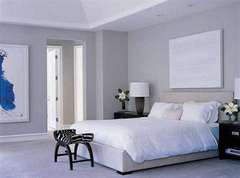 bedroom celebrity enviable celebrity bedrooms master bedroom ideas