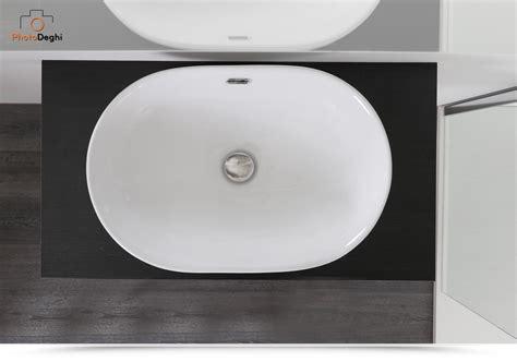 lavello design lavello bagno profondo design casa creativa e mobili