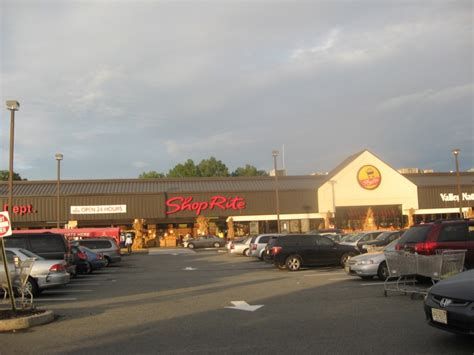 The L Shop Summit Nj by Shoprite Of Clark Offers New In Store Dietitian Service
