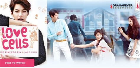 doll house kdrama dramafever to premiere doll house 2nd web drama after