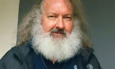 dennis quaid beard did you know dennis quaid and randy quaid are related