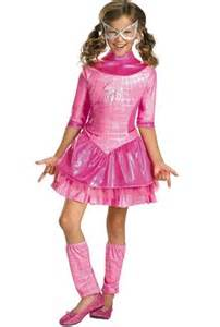 halloween costumes for girls 13 halloween costumes for girls age 13 galleryhip com the