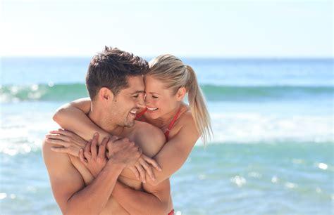 imagenes felices de parejas h 225 bitos de parejas felices los 193 ngeles locos de tenacatita