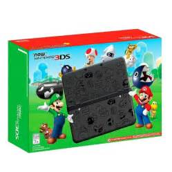 best black friday deals on game systems best black friday deals on nintendo 3ds rockin mama