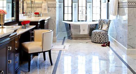 sallyl elizabeth kimberly design beautiful espresso walker zanger fretwork pattern decorative field