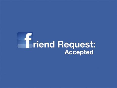 www facebook com friends real friends versus facebook friends thoughts from yours
