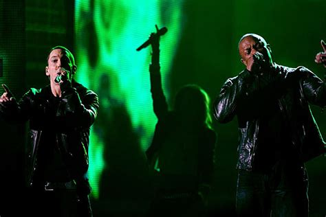 I Need A Doctor Detox Album by Dr Dre I Need A Doctor Feat Eminem Skylar Grey