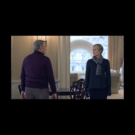 robin wright penn memes kevin spacey et robin wright dans quot house of cards quot photo