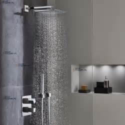 grohe dusch grohe 34506000 mizar pl