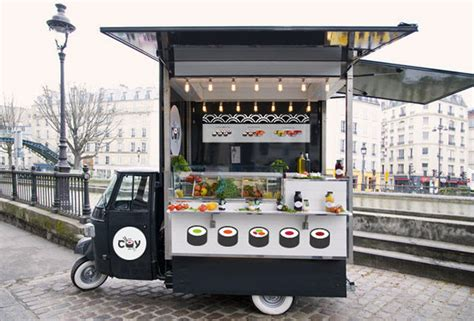 best design food truck 8 ingenious food truck designs print magazine