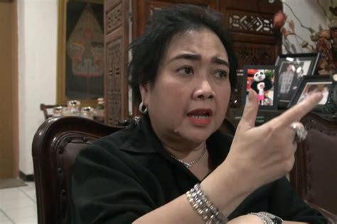 soekarno film di sctv tetap tayang film soekarno tambah layar merdeka com