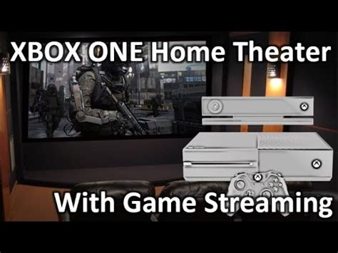 set   budget xbox  home theater system