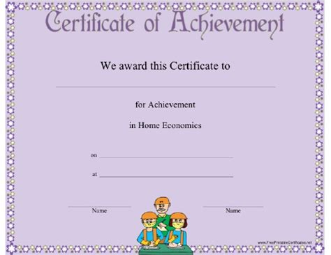 servsafe certificate template 17 best images about ged prize ideas on