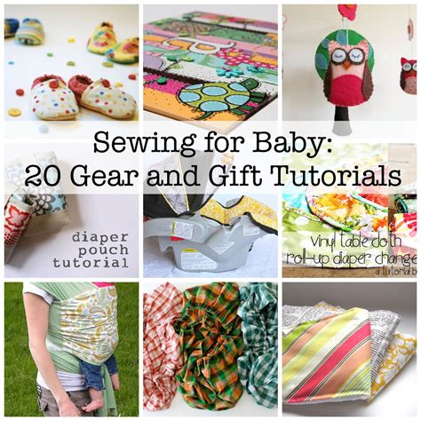 pattern sewing for baby baby sewing patterns free browse patterns