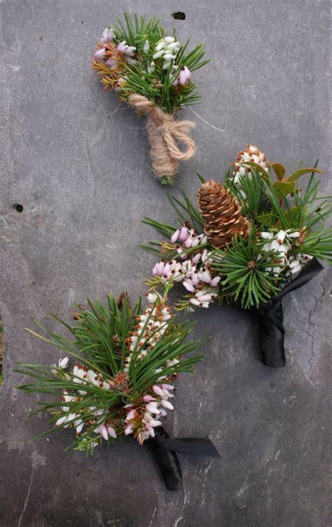 Wild Scottish wedding flowers   Mayfield Flowers