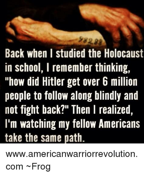 follow me back fight for me volume 2 books 25 best memes about the holocaust the holocaust memes